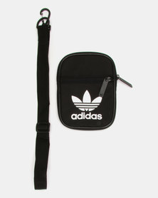 Backpacks Online  61b19d3c61206