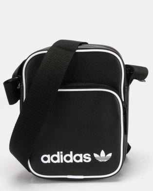 36d844b5a6f adidas Originals Online   BEST PRICE GUARANTEED   South Africa   Zando