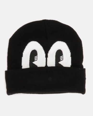 adidas Originals Beanie Black