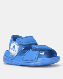 29cba095f Shop adidas Originals Women | Online In South Africa | Zando