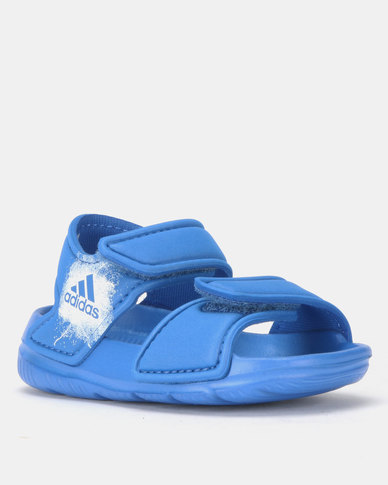 adidas Originals Altaswim Kids Sandals