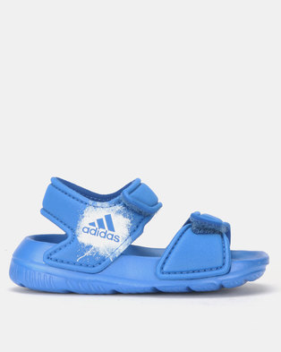 huge selection of 06af0 606f0 Shoes South Baby Kids Best Africa Zando amp  Online Price EY4xPSqw