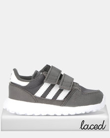adidas Originals Forest Grove CF Sneakers Grey