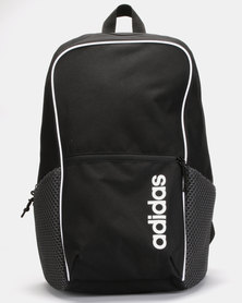 adidas Originals Parkhood Backpack Black