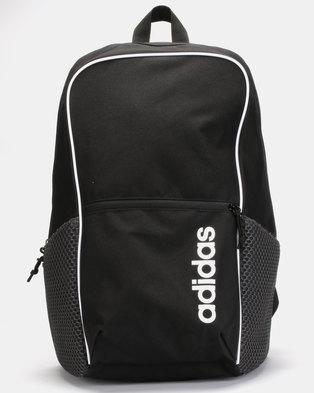 Shop adidas Originals Men Online In South Africa  4af001a667756