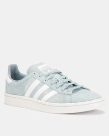 a763041e5b5 Sneakers Online | BEST PRICE | Women | South Africa | Zando