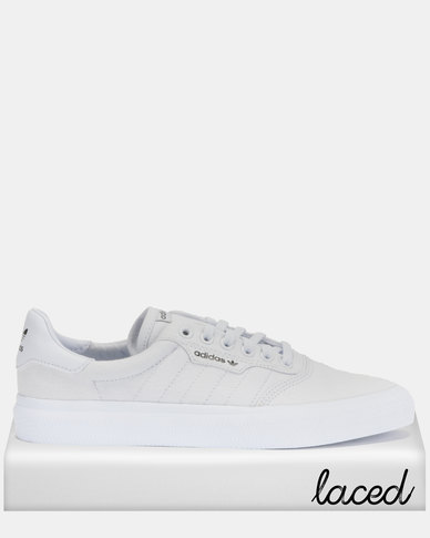 adidas Originals 3MC Sneakers Blue