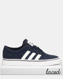 adidas Originals Adi-Ease Sneakers Navy