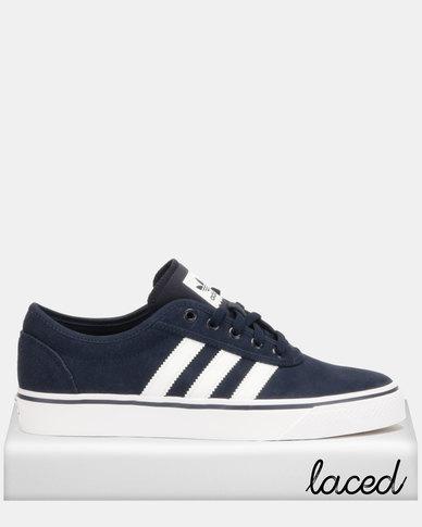 adidas Originals Adi-Ease Sneakers Navy