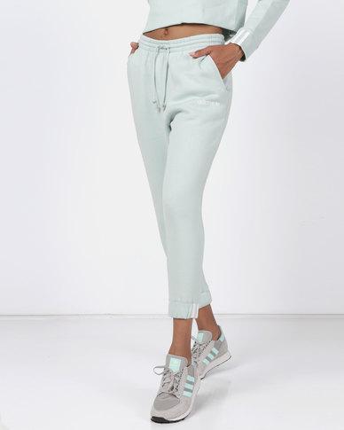 adidas Originals Coeeze Pants Green