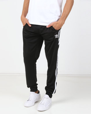 Shop adidas Originals Men Online In South Africa  5dfd6accee6