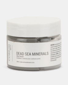 Corium 50ml Dead Sea Minerals Mud Mask