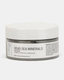 Corium 100ml Dead Sea Minerals Mud Mask