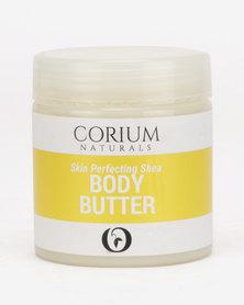 Corium 200 ml Skin Perfecting Body Butter
