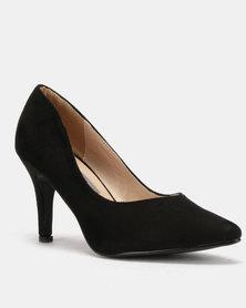 be64e13ecd Blue Heels | Shoes | - Buy Online at Zando