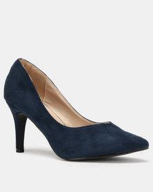 9ea0b1771b76 Women s Heels