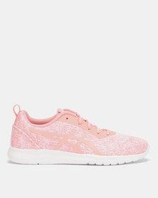 ASICS Kanmei 2 Pink
