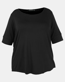 9fe52db779 Women s Clothing