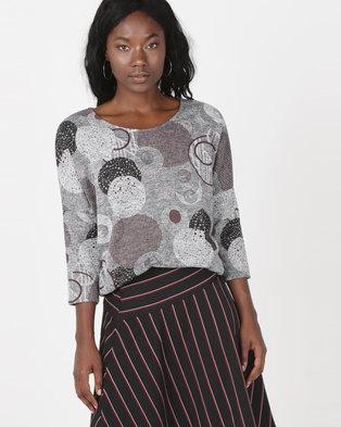 edcf545db29 Revenge Clothing Online in South Africa