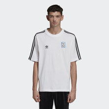 Mens Clothing   Online   adidas South Africa 221f3edf6477