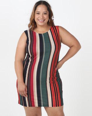 bfb3485b2 Plus Size Clothing | Women | Online | South Africa | Zando