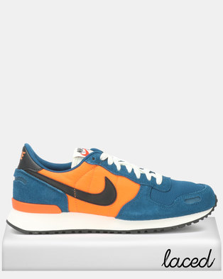 check out 2088a e5a9a Nike Air VRTX Sneakers Blue