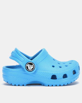 a64af19e6 Crocs Shoes Online in South Africa