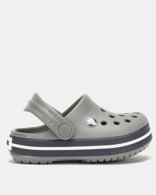 2312fcda46632c Crocs Shoes Online in South Africa