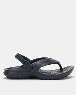 0bcfe2b763e906 Shop Crocs Kids - Buy Online at Zando
