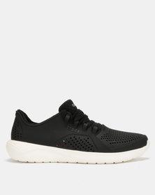 Crocs LiteRide Pacer Black