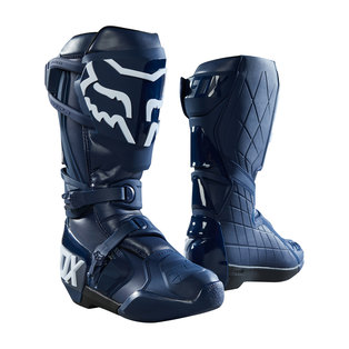 Comp R Idol Boot