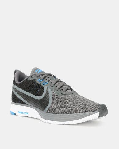 reputable site 5b07a 61a89 Nike Performance Zoom Strike 2