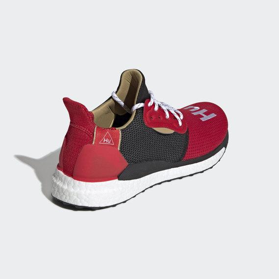 pharrell williams solar hu glide m cny shoes
