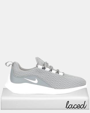49d8459f96679 Nike Viale GG Sneakers Cool Grey