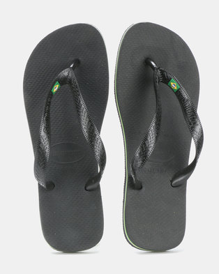37c1b7060 Havaianas Flip Flops Online in South Africa