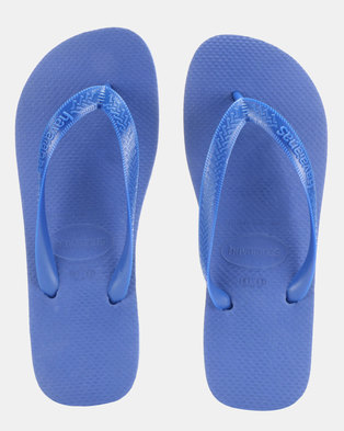 a22230395 Havaianas Flip Flops Online in South Africa