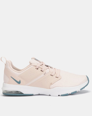 3bf1031a03 Nike Performance Training & Fitness Shoes | Women Sports | Online In ...