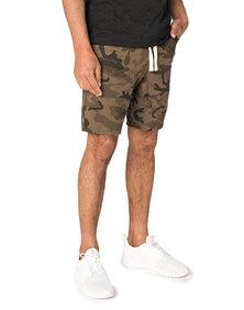 Pullin Dening Epic Shorts Camoraw