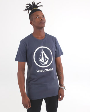 0fdc9407d2450 Volcom Online In South Africa   Zando