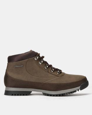 44953bd4ac6cc5 Urbanart Shoes South Africa