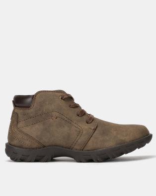 9544630a538 Urbanart Shoes South Africa