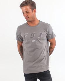 Fox Barred T-Shirt Wick