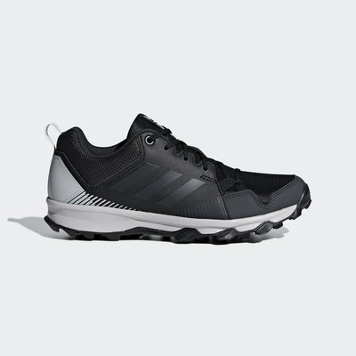50d207f0604 EASTRAIL GTX SHOES | adidas