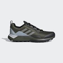 92cf989f06426f Men s Outdoor Shoes
