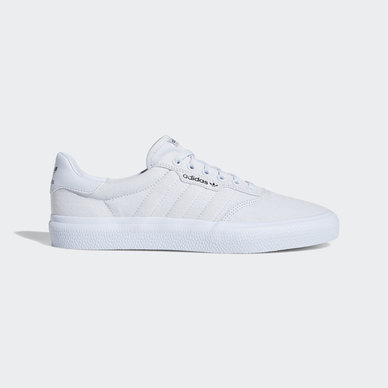 3MC VULC SHOES  a61bb03b5dfd3