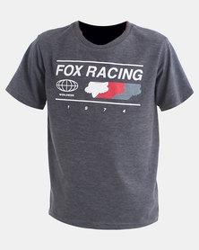 3867fcccc978 Fox Clothing | Clothing | - Buy Online at Zando