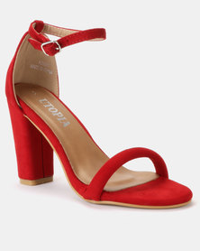 eefef3d0e9c High Heels Online | South Africa | Zando