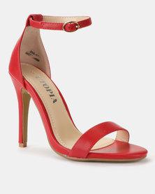 eea47b6249f High Heels Online | South Africa | Zando