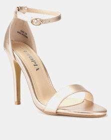 77aa3e7484 High Heels Online   South Africa   Zando