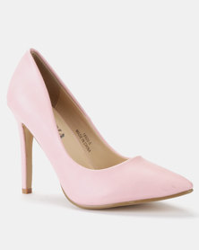 8f165033706 High Heels Online | South Africa | Zando